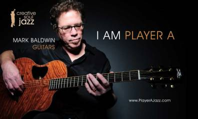 I_Am_Player_A_Mark