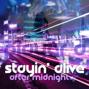 stayin_alive_cover copy